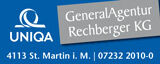 UNIQA General Agentur Rechberger KEG